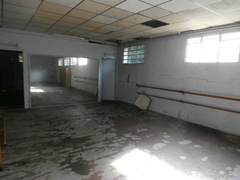 Vente local commercial Proche de mazamet 72 000€ - Photo 2