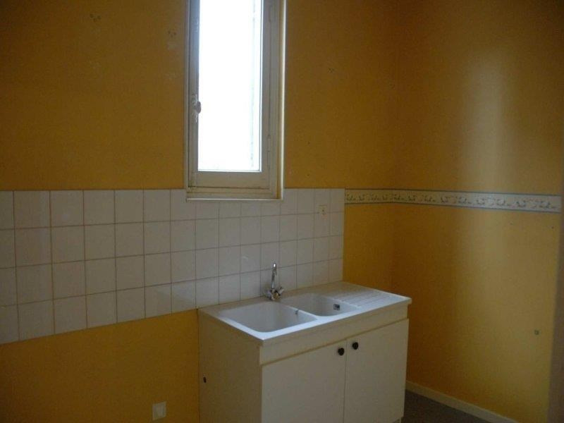 Location appartement Troyes 560€ CC - Photo 6
