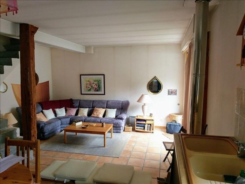 Vente maison / villa Le poizat 149900€ - Photo 2
