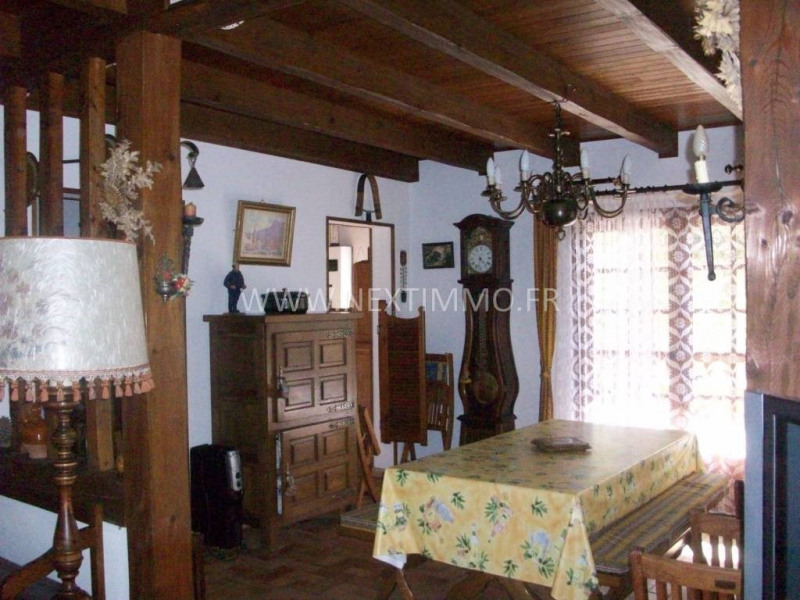 Vente maison / villa Saint-martin-vésubie 395000€ - Photo 7