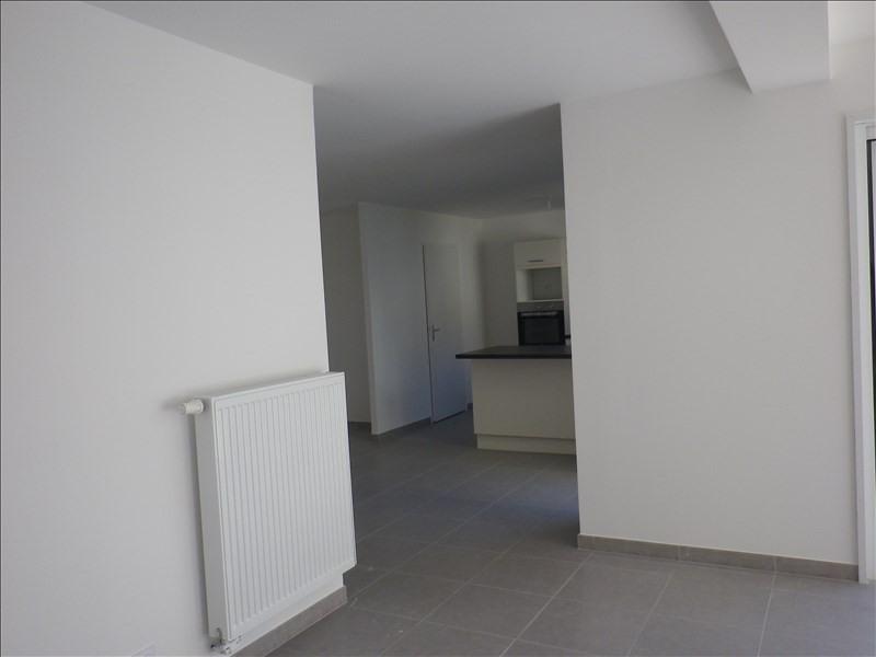 Vente maison / villa St nazaire 353600€ - Photo 4