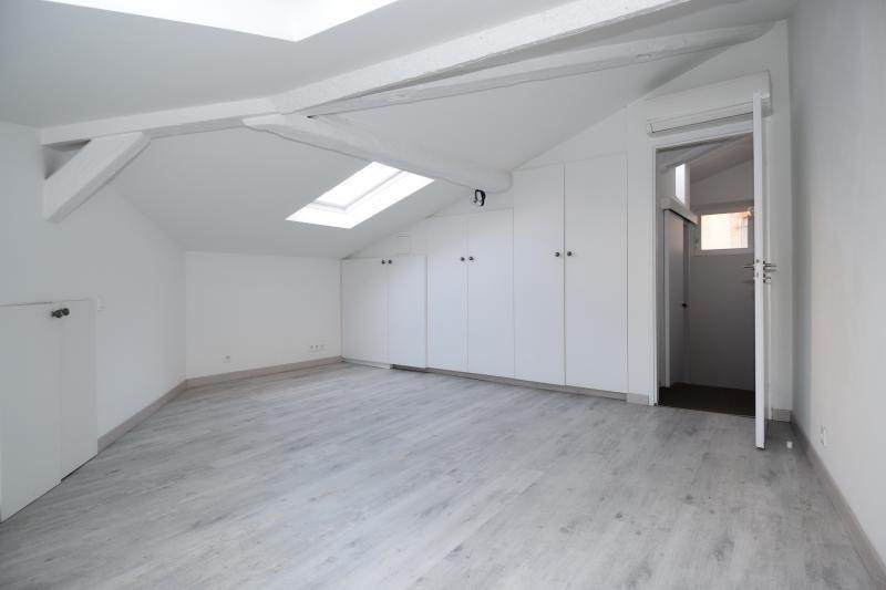 Location appartement Toulouse 980€ CC - Photo 6