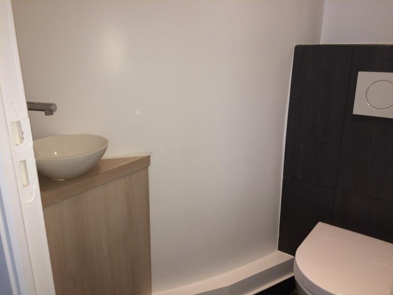 Alquiler  apartamento Paris 11ème 2750€ CC - Fotografía 13