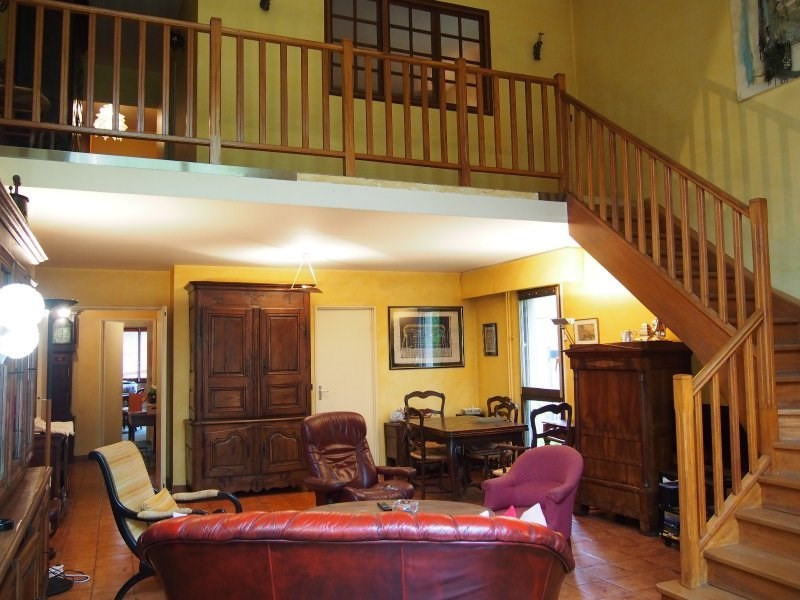 Sale apartment Creteil 409000€ - Picture 13