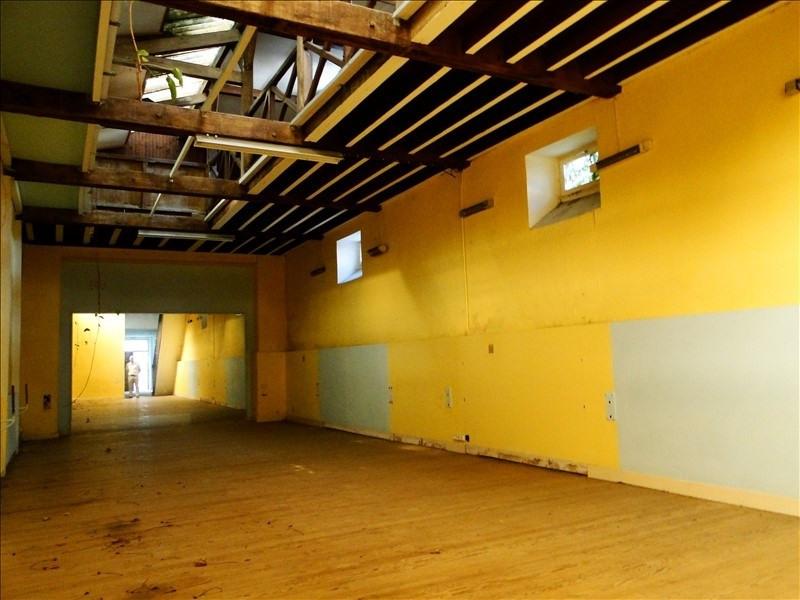 Vente appartement Pau 129000€ - Photo 1