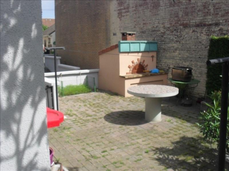 Sale house / villa Lens 157000€ - Picture 7