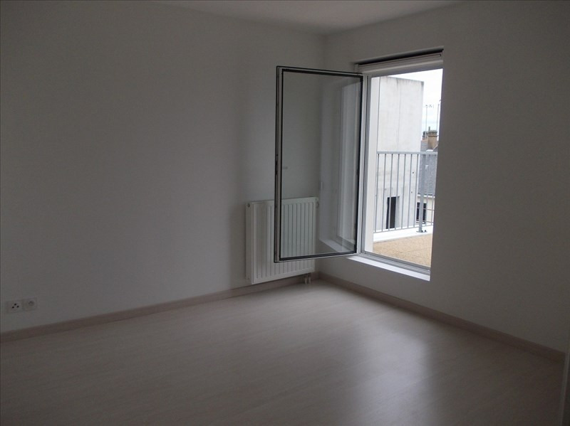 Sale apartment St nazaire 174 900€ - Picture 5