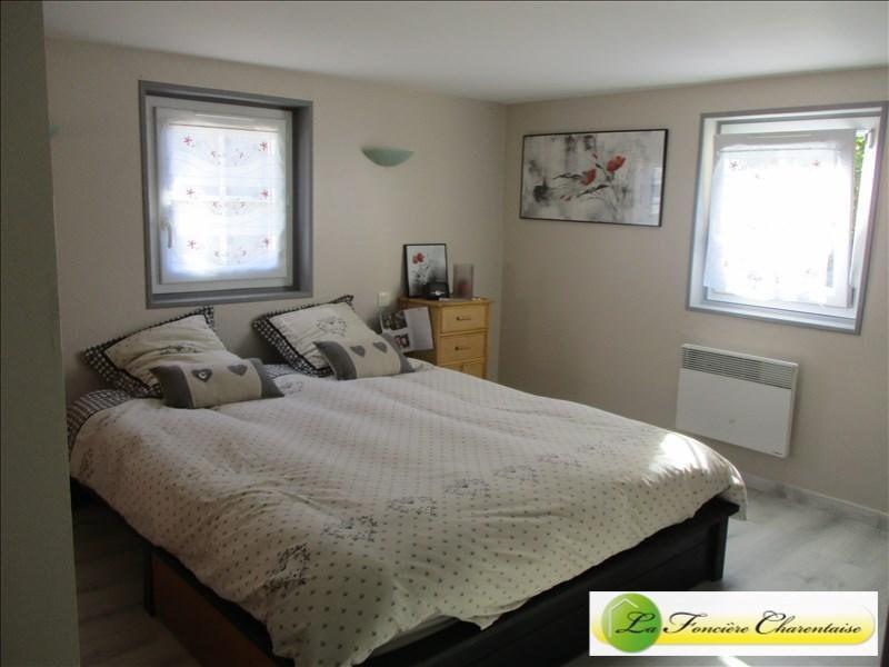 Sale house / villa Dignac 224700€ - Picture 11