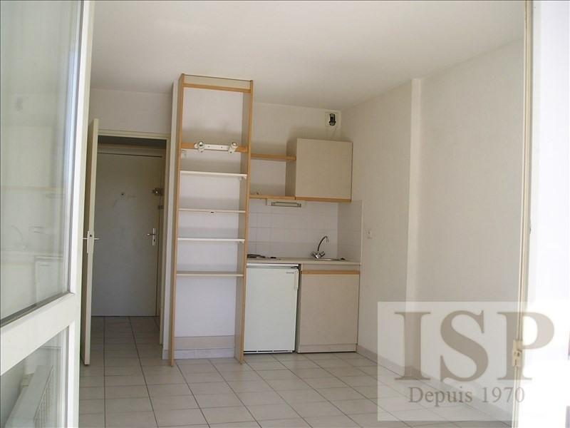 Location appartement Marseille 5ème 429€ CC - Photo 4