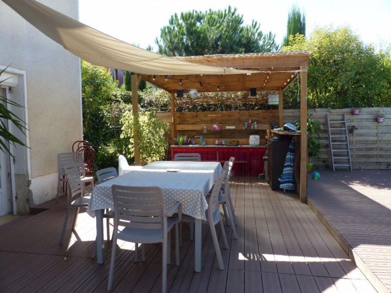 Vente maison / villa Le passage 279000€ - Photo 17