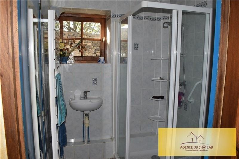 Verkoop  huis Villiers en desoeuvre 189000€ - Foto 2