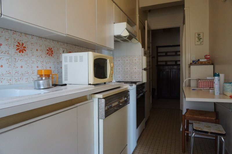 Venta  apartamento Agen 97900€ - Fotografía 5