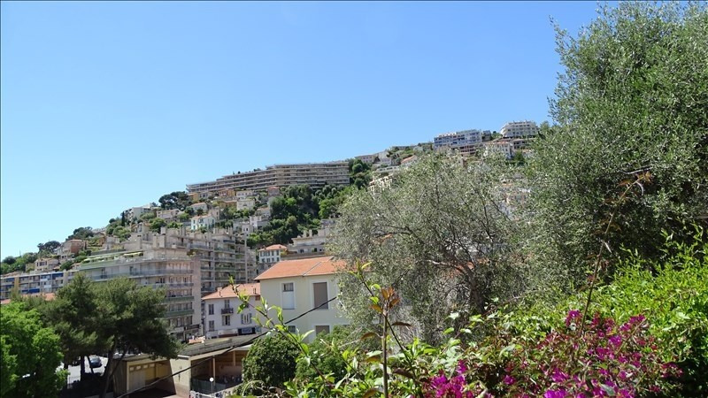 Life annuity apartment Nice 449 000€ - Picture 8
