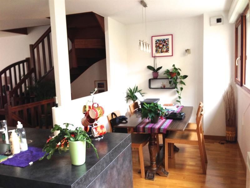 Vente maison / villa Lille 299000€ - Photo 5