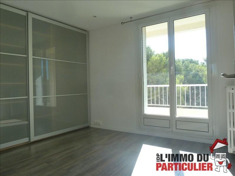 Vente appartement Les pennes mirabeau 165000€ - Photo 3