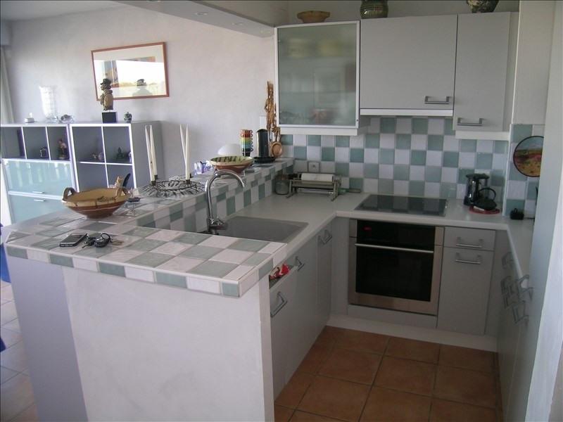 Location appartement St cyprien plage 890€ CC - Photo 5