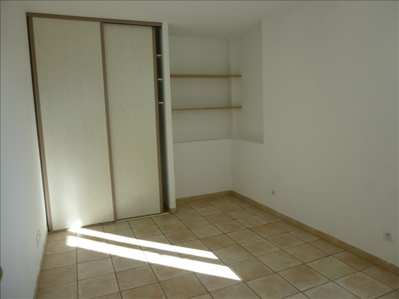Rental apartment Valensole 575€ CC - Picture 6