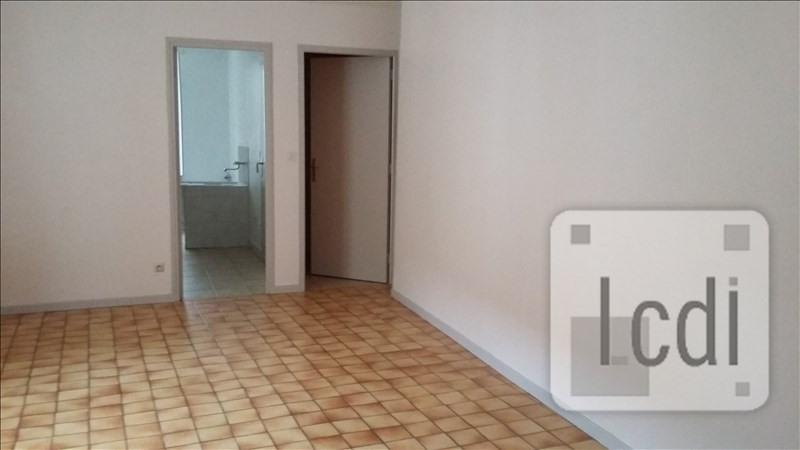 Location appartement Ligny en barrois 455€ CC - Photo 2