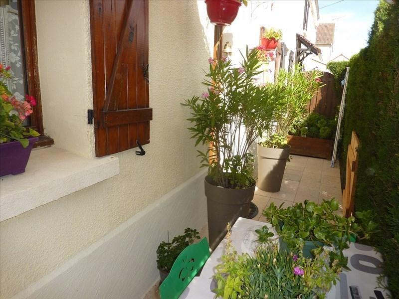 Verkoop  huis Claye souilly 224000€ - Foto 1