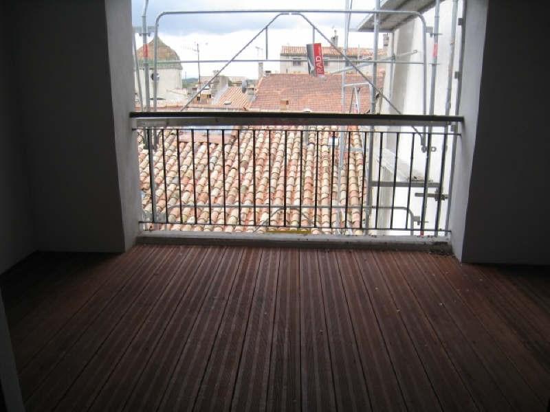 Location appartement Carcassonne 599€ CC - Photo 2