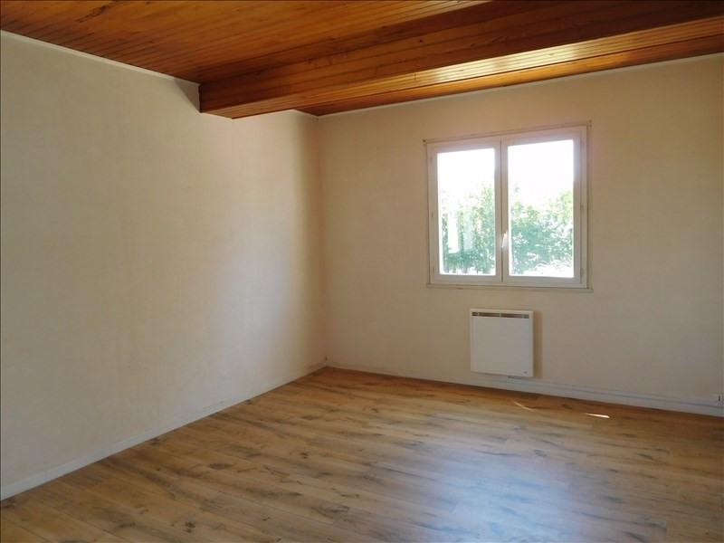 Rental house / villa Cussac sur loire 556,79€ CC - Picture 4