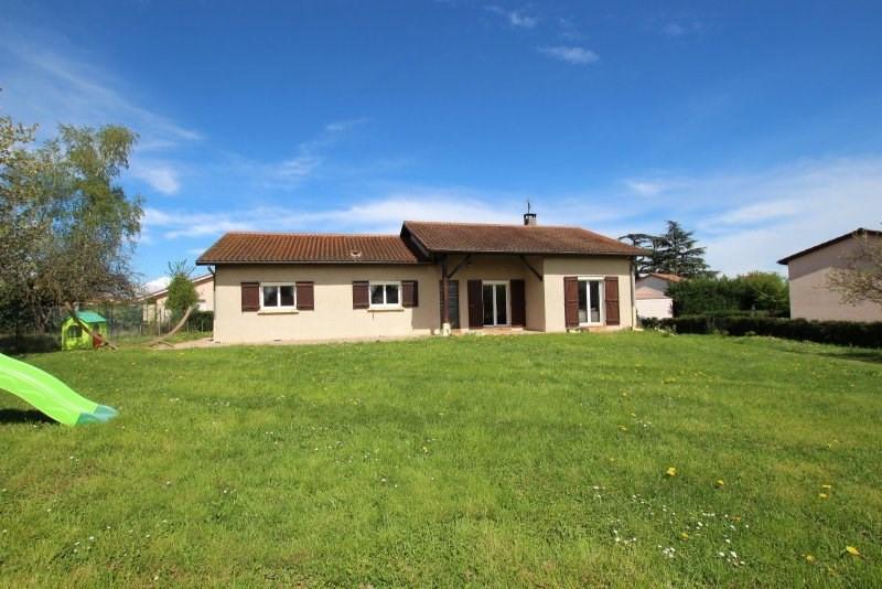 Maison 120 m², 4 chambres, Gd garage, Gd terrain 2000m², Pro