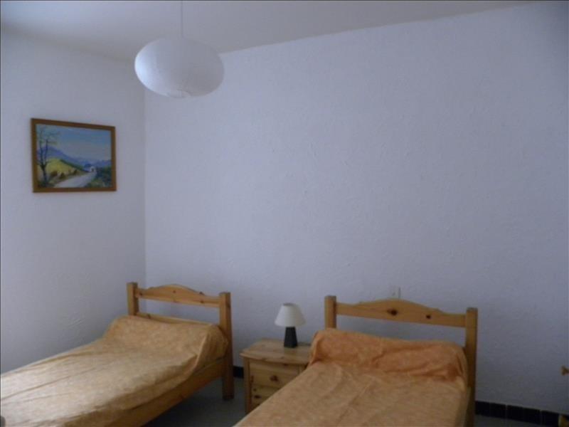 Alquiler  apartamento Mauleon licharre 430€ CC - Fotografía 3