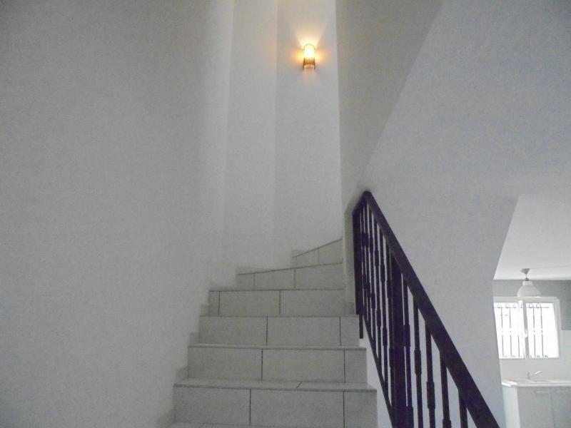 Vente maison / villa Lunel 195000€ - Photo 5