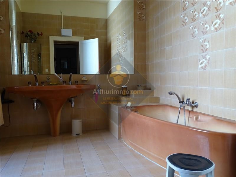 Vente appartement Sete 343 000€ - Photo 9