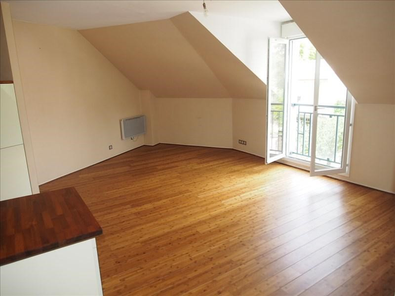 Location appartement Andresy 699€ CC - Photo 3