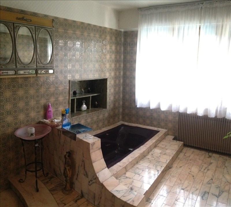 Vente maison / villa Chilly mazarin 560000€ - Photo 9