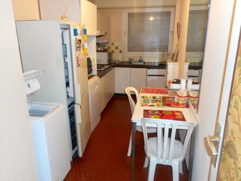 Sale apartment Chennevières-sur-marne 172000€ - Picture 2