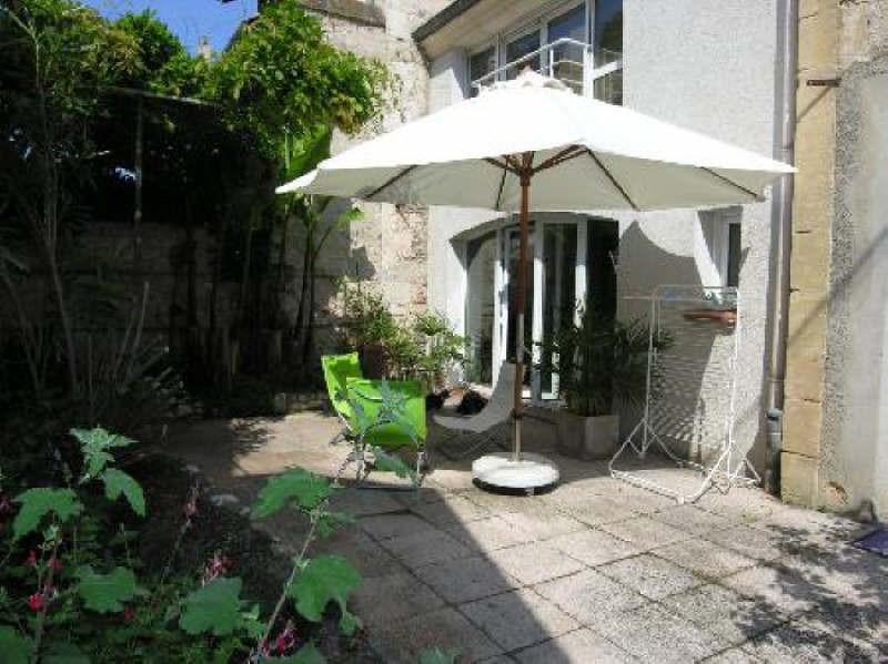 Sale house / villa Agen 385750€ - Picture 1