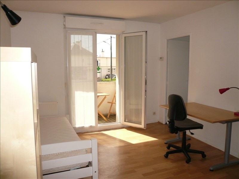 Vente appartement St nazaire 55640€ - Photo 2
