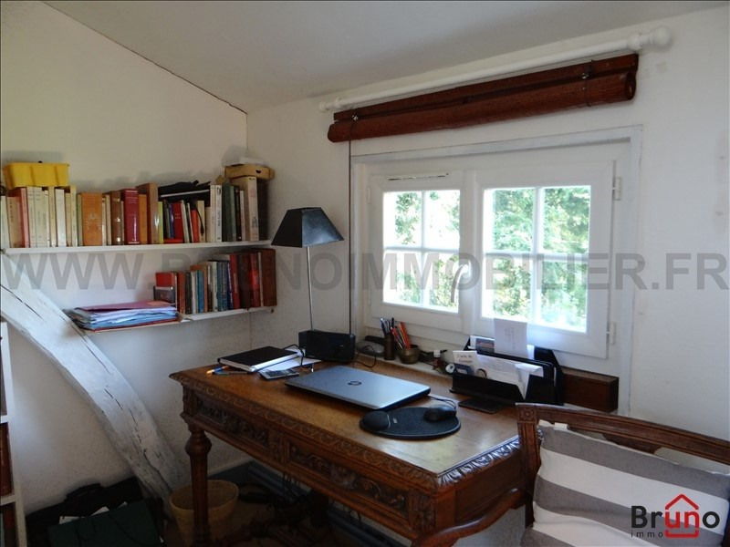 Verkoop  huis Regniere ecluse  - Foto 10