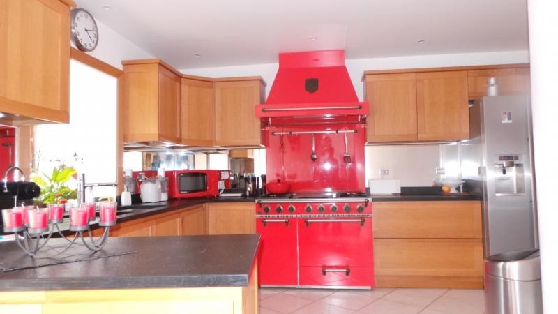 Vente maison / villa St victurnien 327000€ - Photo 5