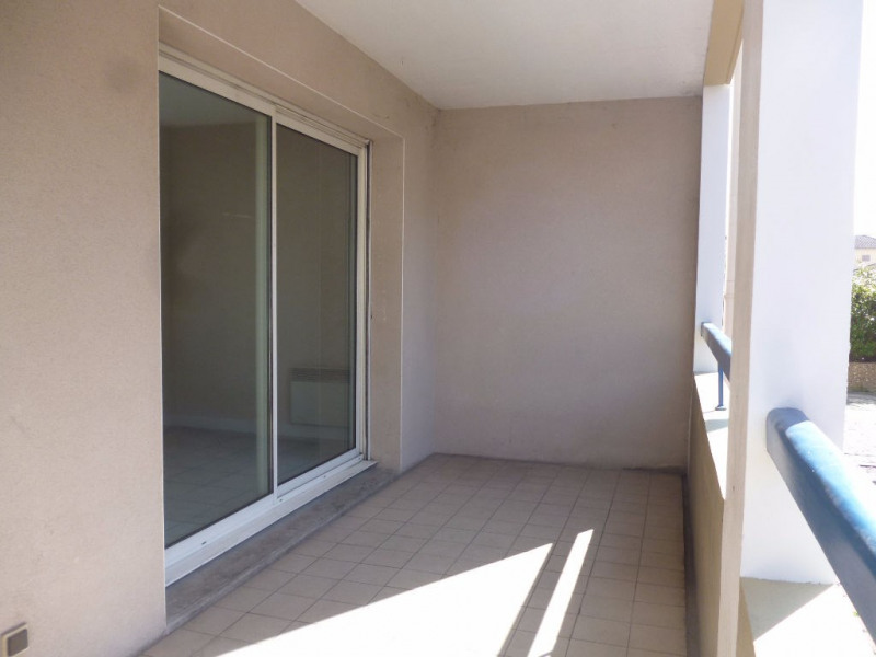 Vente appartement Dax 130 000€ - Photo 1