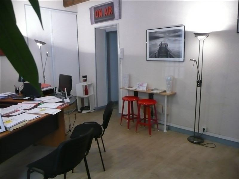 Продажa торговая площадь Carpentras 75600€ - Фото 2