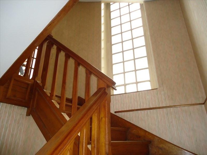 Sale house / villa Albi 294000€ - Picture 18