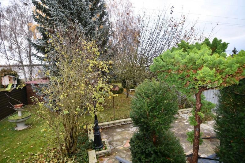 Sale house / villa Persan 332000€ - Picture 8