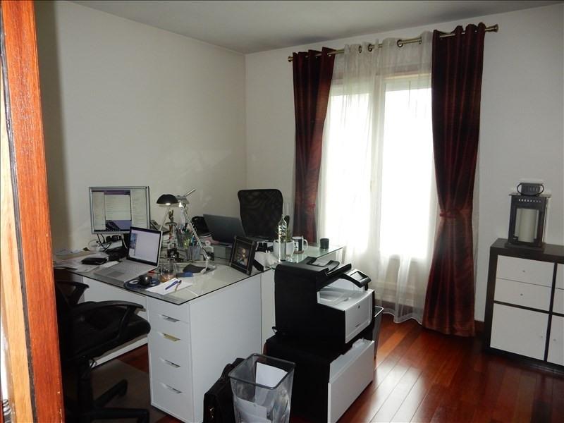 Sale house / villa Sarcelles 282000€ - Picture 5