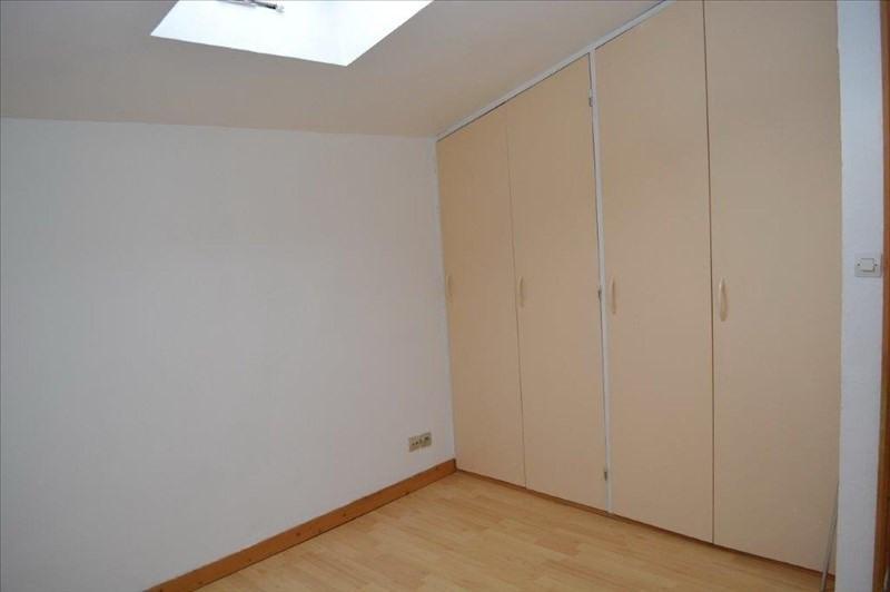 Sale building Smarves 164400€ - Picture 6