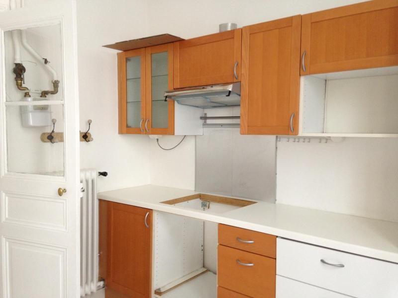 Location appartement Paris 4ème 3300€ CC - Photo 6