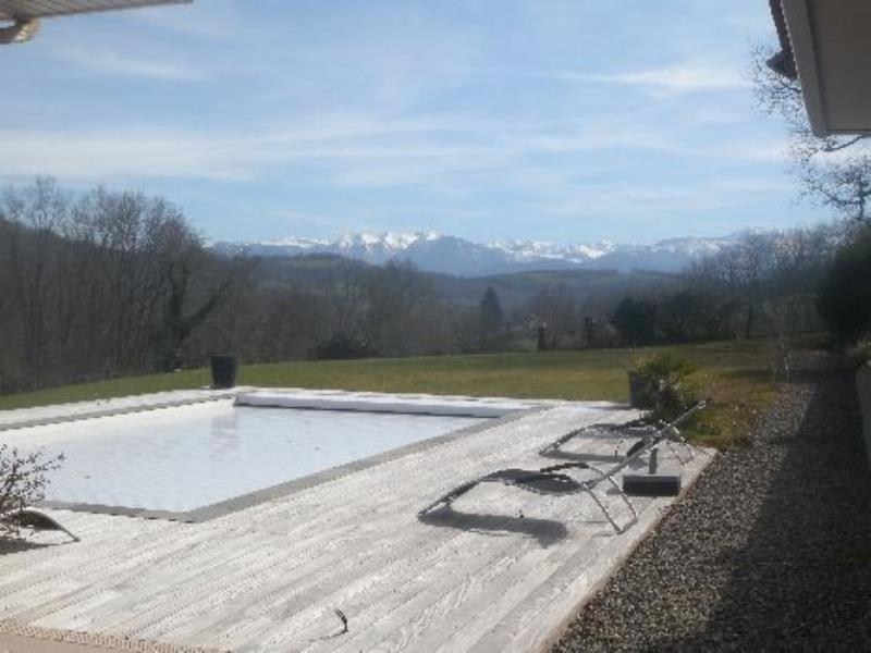 Sale house / villa Pau 390000€ - Picture 2