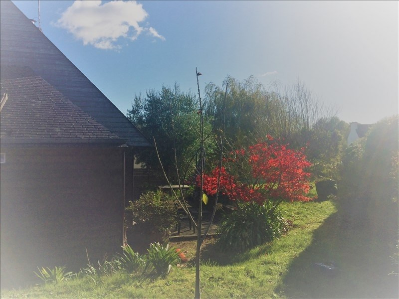 Location maison / villa Quimper 890€ CC - Photo 3