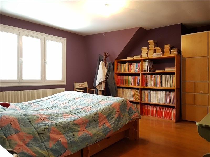 Vente maison / villa La queue en brie 469500€ - Photo 9
