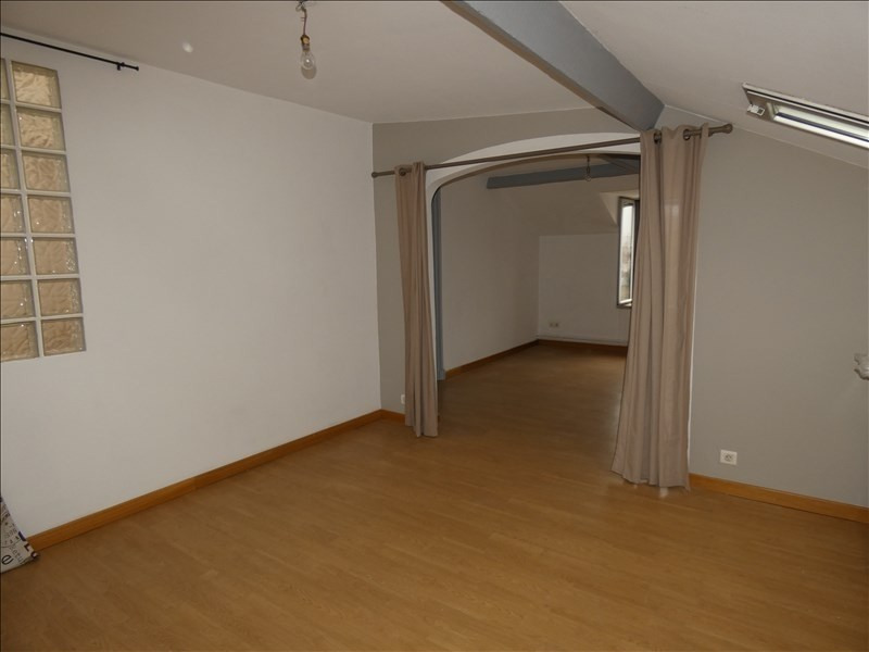 Rental apartment Montelimar 572€ CC - Picture 3