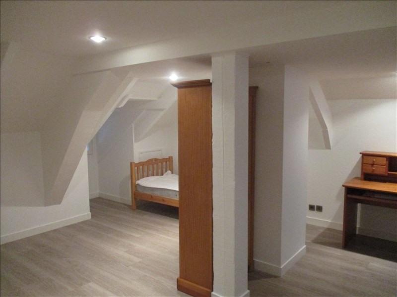 Vente maison / villa Niort 269600€ - Photo 5
