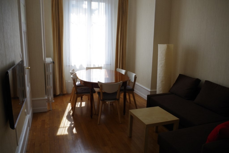 Location appartement Annecy 1 388€ CC - Photo 4