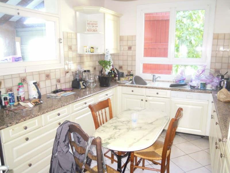 Vente maison / villa St palais 254000€ - Photo 5